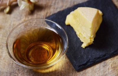 Thés et fromages